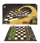 Dino Chess