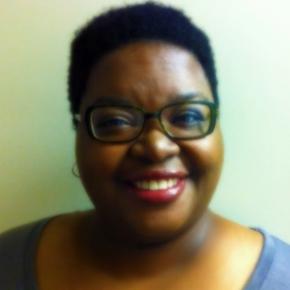 Meet a Museum Blogger: AdrianneRussell