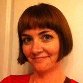Meet a Museum Blogger: BeccaBeck