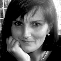 Caroline Posynick