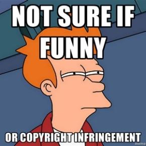 Copyright and the DigitalGeneration