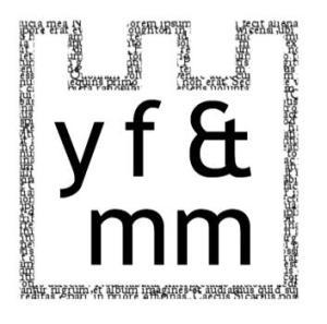 Yfamm logo