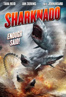 Poster courtesy of IMDb (http://www.imdb.com/title/tt2724064/)