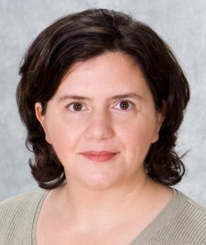 Meet a Museum Blogger: SusanTimberlake