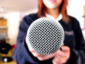 speak_up