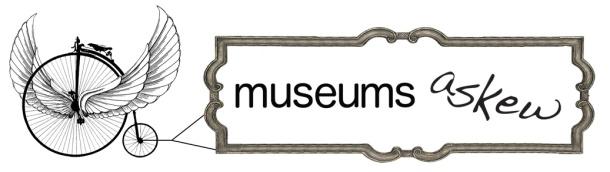 MuseumsAskewLogo
