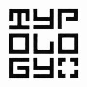 TypologyLogo180px