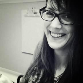 Meet a Museum Blogger: Lori ByrdPhillips